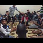 المهدي اطريو | لا والله - جديد قناة اغاني ليبية 2016
