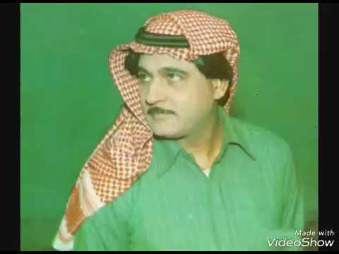 تحميل اغاني حميد منصور mp3