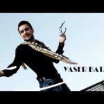 اسماعيل اوطه باشي - فيديو كليب حصري حبك عادي ISMAIL OTABASHI - 7obek 3adi - EXCLUSIVE Music Video