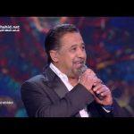(اغنية قديمة للشاب خالد) روحي يا وهران rouhi ya wahrane
