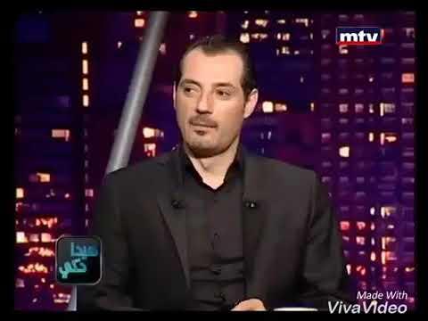 تحميل اغنية اليسا وفضل شاكر جوا الروح mp3