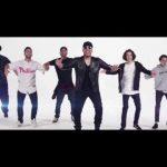 أبدر- أنا عييت (برومو الفيديو كليب) | Abder – Ana 3yit (Official Music Video Teaser) | 2016