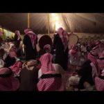سامري العصفور في الرياض - خفيف
