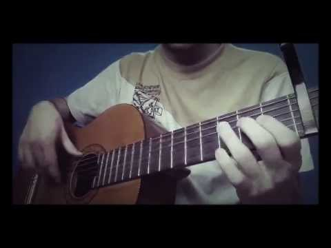 Mp3 تحميل انت معلم جيتار أغنية تحميل موسيقى
