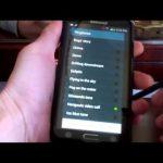 Samsung Galaxy Note 3 All Ringtones