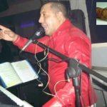Ramzi Abdelwaheb asl ezzin fil 3inin رمزي عبد الوهاب اصل الزين ف