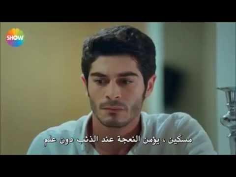 Mp3 تحميل مليون مره أحبك وائل جسار حياه و مراد الحب لا يفهم