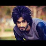 اغاني ايرانيه أمير الدوهي جديد 2017