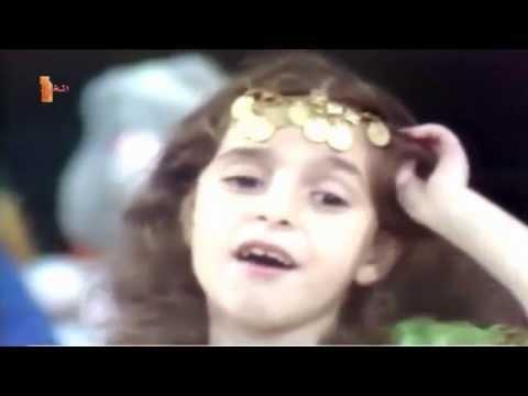 اغاني ريمي بندلي mp3