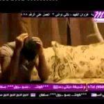 احمد جواد - عافني وراح / اغنية حزينة تبجي - مونتاج ( 2017 )