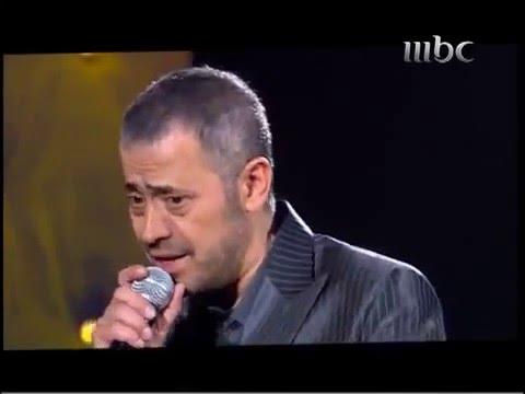 تحميل اغنية نجاة شكل تانى mp3