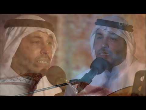 تحميل اغنية تاملت والدنيا بها العجب والعجب mp3