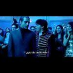 أجمل موسيقي من فيلم اوم شانتي اوم