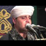 الشيخ محمد ياسين التهامي حفلة مولانا الامام الحسين 2015 ج5