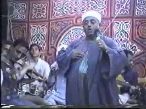 تحميل اغاني مغربيه هجوله mp3