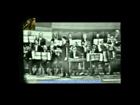 تحميل اغنية عبد الحليم حافظ على حسب الريح mp3