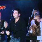 Saharouny El Leil - Ragheb Alama سهروني الليل - راغب علامة