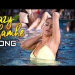 Lazy Lamhe Full Song Thoda Pyaar Thoda Magic