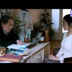 اغنية مسلسل انت منزلي مترجمة باللغة العربية