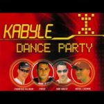 Explosif!!!!!Spécial Fête Kabyle!!!Best of the Best