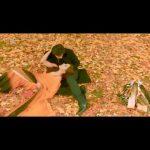 فيديو هندي مع اغنية رومانسية عربية عبد الفتاح الجريني