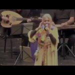أغنية هاك أماما بصوت مغربية يهودية