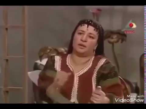 Mp3 تحميل صعبان عليا اوي فيلم كلم ماما عبلة كامل مني شلبي أغنية تحميل موسيقى