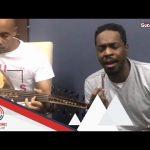 ابداع سوداني اغاني سودانية