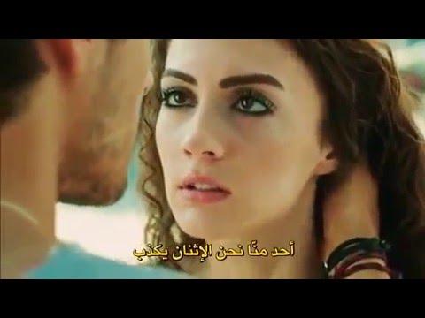 تحميل اغنيه مستنياك نانسي عجرم mp3