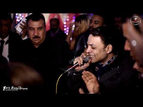 تحميل اغنية الدنيا مسرح طارق الشيخ mp3