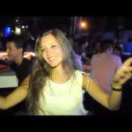 """ISRAELI GIRLS اغاني عبري 2016 - الإسرائيلي اليهود الصهاينة الرقص وتل أبيب """"فلسطين"""" رقص بنات اسرائيل"""