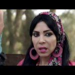 اغنية محمود الليثي - قلبي الا انت | من فيلم الماء والخضرة والوجه الحسن 2016
