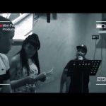Cheba Houda Cristal & Cheb Lotfi Promo 2016