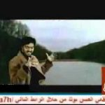 يا حبيبي يا محمد - محمد المازم بدون ايقاع