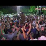 ناصر الفارس 2017 - استقبال عريس نـآآآآر - جديد 2017 لأول مرة