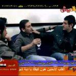 كليب عالعين أمنيتي | موسى مصطفى | انتاج كراميش