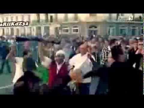 تحميل اغنية بارا بارا بيري بيري mp3