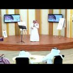 Mp3 تحميل مهرجان الدخلاويه مهرجنات شعبي أغنية تحميل موسيقى