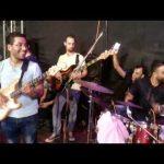 سفير الاغنية المصرية النجم العالمي رامي عكاشة 2016
