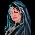 """جديد""""ساجده عبيد 2017@ردح خرافي"""