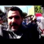 """اغنية بنت الثورة """" طالبات أسوان ضد الإنقلاب العسكري """""""