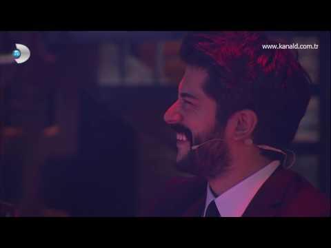 Mp3 تحميل Beyaz Show Fahriye Evcen Hasretinle Yandi Gonlum Sarkisini Canli Soyledi أغنية تحميل موسيقى