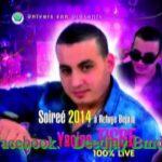 Cheb Yacine Tiger Avec Hicham Smati Tasahri Ou Tbati Mixè BY DJ AMINE