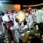 رايح بيشه - الشيعي 2016