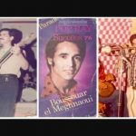 Gana el Maghnaoui et Belemou ; Ha Lamane 1987 / قانا المغناوي مع بلّمّو