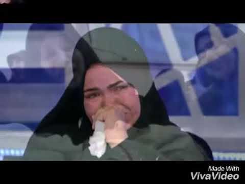 تحميل اغنية شيرين سلم على الشهداء mp3