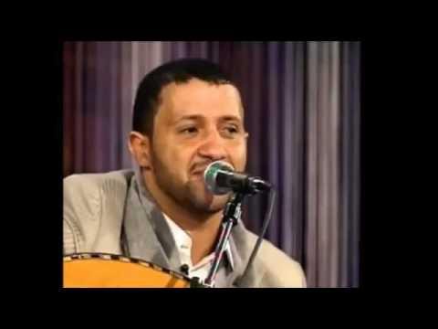 تحميل اغاني حمود السمه mp3