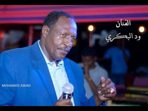 تحميل زفة راشد الماجد صلوا صلوا ع الرسول mp3