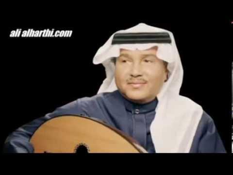 جلسات محمد عبده mp3 تحميل