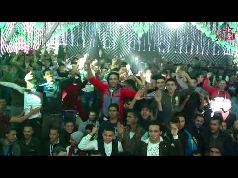 تحميل اغنية افغانية دوبي دوبي mp3